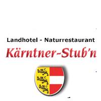 Hotel Restaurant Kärntnerstubn -